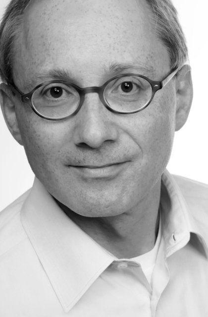 Thomas Engelmann